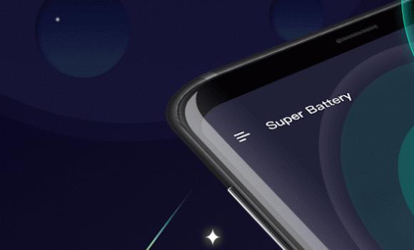 Super Battery Ekran Görüntüleri - 6