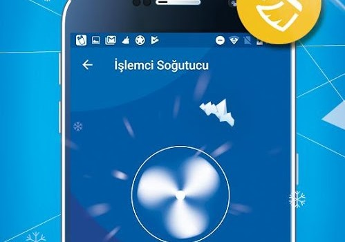 Super Cleaner Ekran Görüntüleri - 2