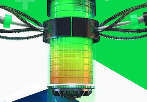 Super Speed Booster Ekran Görüntüleri - 4