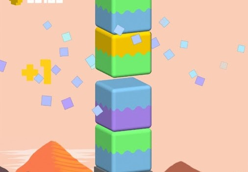 Towersplit 1 - 1
