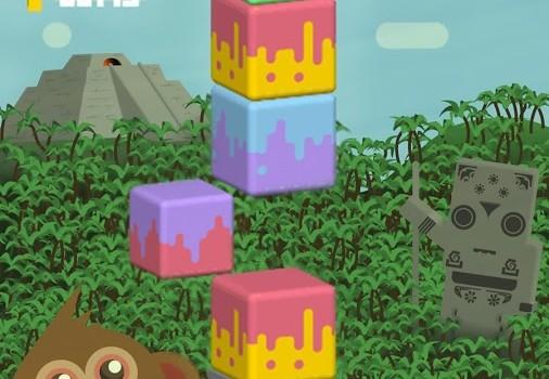 Towersplit 2 - 2