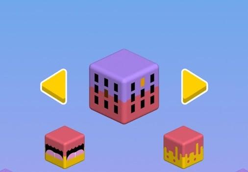 Towersplit 3 - 3