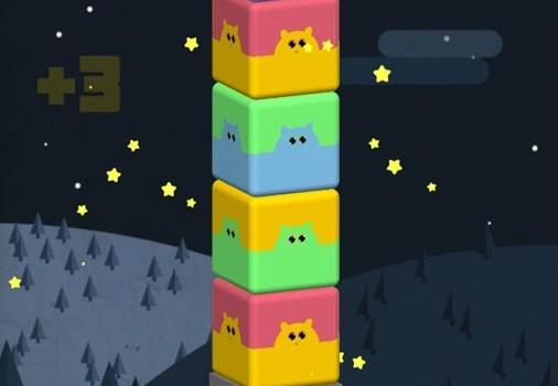 Towersplit 5 - 5