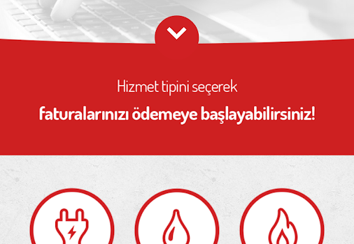Turk Tahsilat  3 - 3