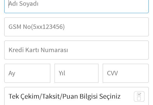 Turk Tahsilat 6 - 6