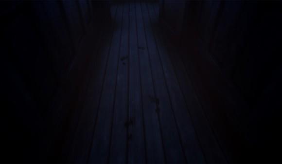Deadstep 3 - 3
