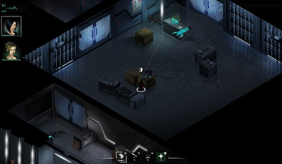 Fear Effect Sedna 4 - 4