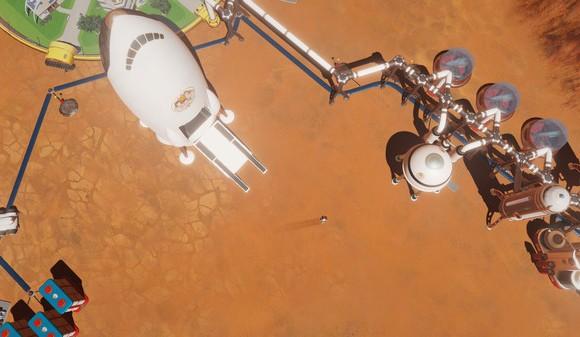 Surviving Mars 3 - 3