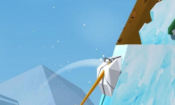 Axe Climber Ekran Görüntüleri - 1