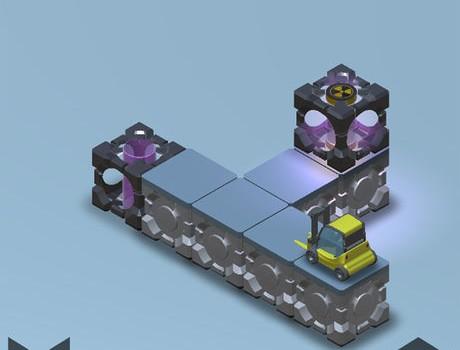 Bio Block Ekran Görüntüleri - 1