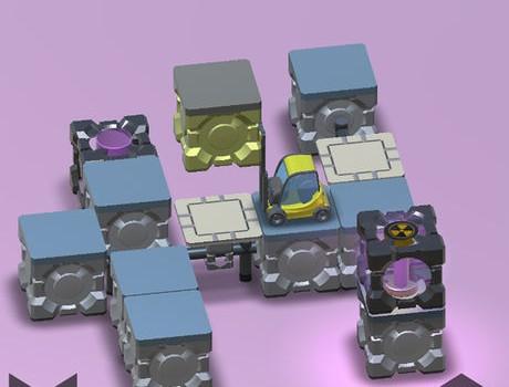 Bio Block Ekran Görüntüleri - 2