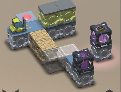 Bio Block Ekran Görüntüleri - 3