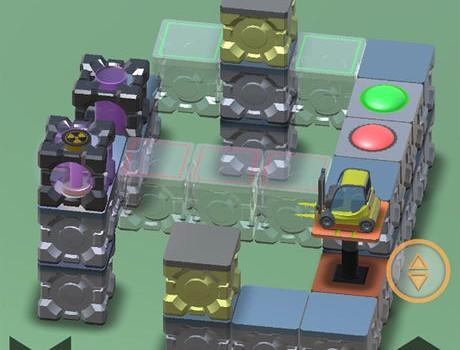 Bio Block Ekran Görüntüleri - 4