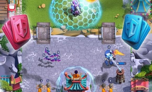 Boom Day Ekran Görüntüleri - 5