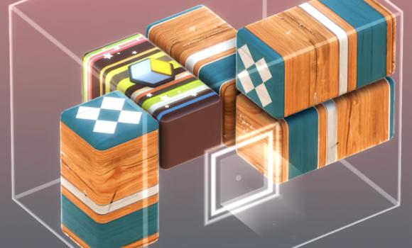 Brickscape Ekran Görüntüleri - 1