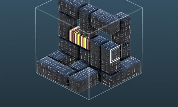 Brickscape Ekran Görüntüleri - 5
