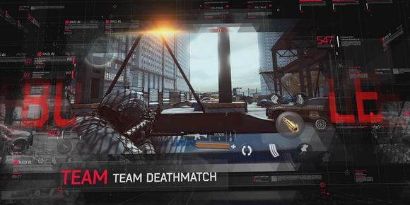 Bullet Battle Ekran Görüntüleri - 3
