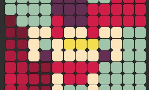 Color Pop! Ekran Görüntüleri - 3