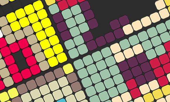 Color Pop! Ekran Görüntüleri - 4