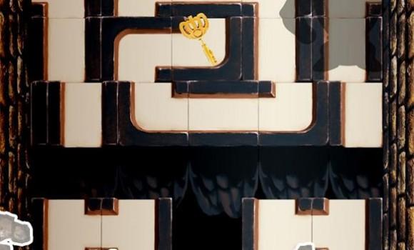 Dungeon of Minos Ekran Görüntüleri - 1