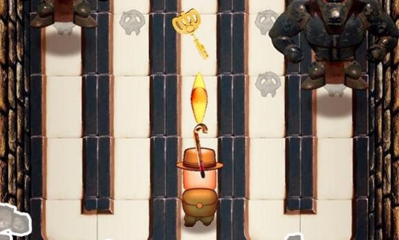 Dungeon of Minos Ekran Görüntüleri - 3