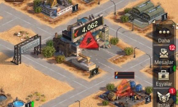 Last Shelter: Survival Ekran Görüntüleri - 6
