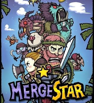 Merge Star Ekran Görüntüleri - 1