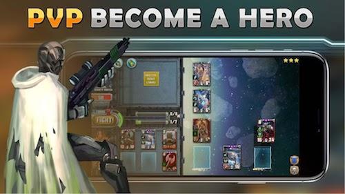 Star Quest Ekran Görüntüleri - 3