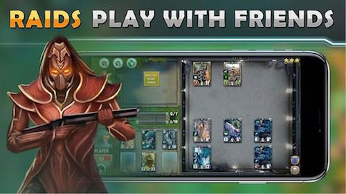 Star Quest Ekran Görüntüleri - 4