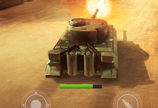 War Machines Ekran Görüntüleri - 1