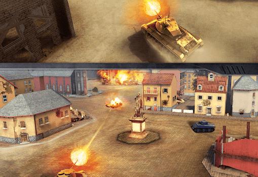War Machines Ekran Görüntüleri - 3