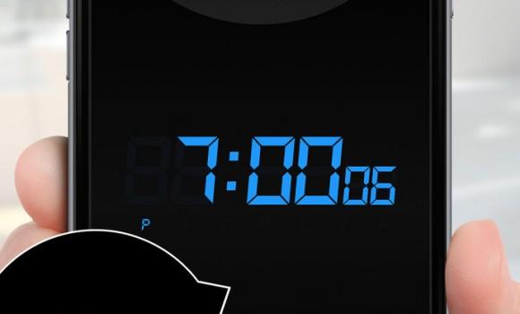 Alarm Clock for Me Ekran Görüntüleri - 1