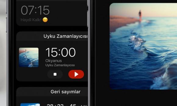 Alarm Clock for Me Ekran Görüntüleri - 4