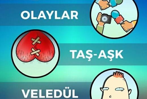 BaBaLa TV Ekran Görüntüleri - 2