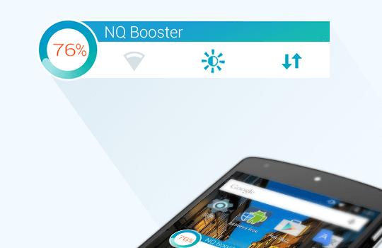 Booster & Cleaner Ekran Görüntüleri - 2