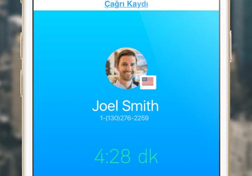 Call Buddy Ekran Görüntüleri - 3