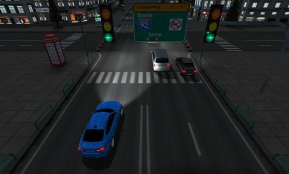 Racing Limits 4 - 4