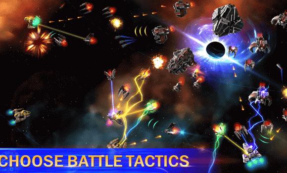 Space Rangers Legacy 2 - 2