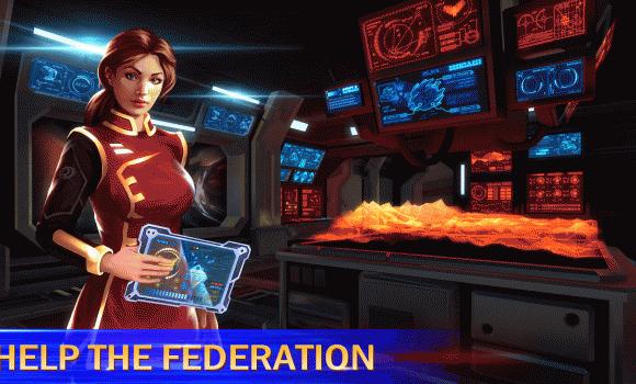 Space Rangers Legacy 5 - 5