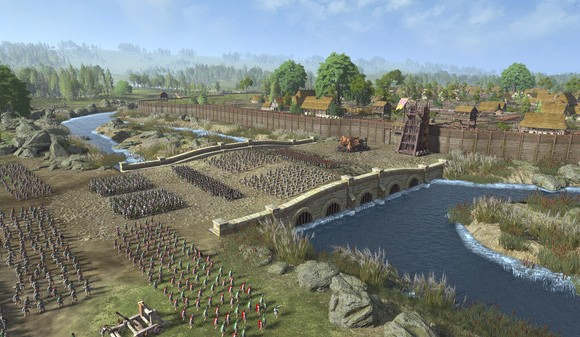 Total War SAGA 3 - 3