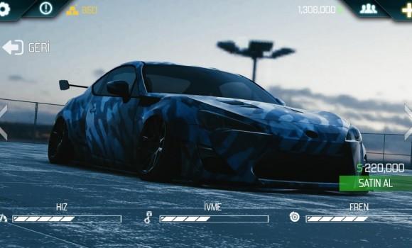 Real Car Parking 2 : Driving School 2018 Ekran Görüntüleri - 3