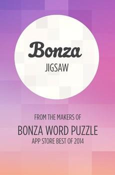Bonza Jigsaw Ekran Görüntüleri - 1