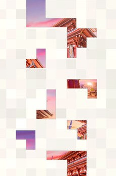 Bonza Jigsaw Ekran Görüntüleri - 2