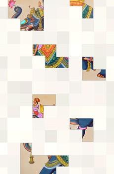 Bonza Jigsaw Ekran Görüntüleri - 3