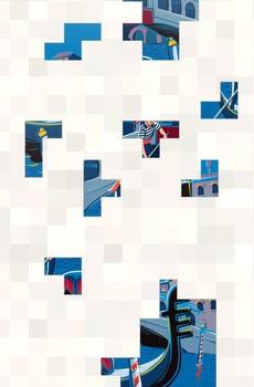 Bonza Jigsaw Ekran Görüntüleri - 4