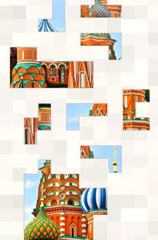 Bonza Jigsaw Ekran Görüntüleri - 5