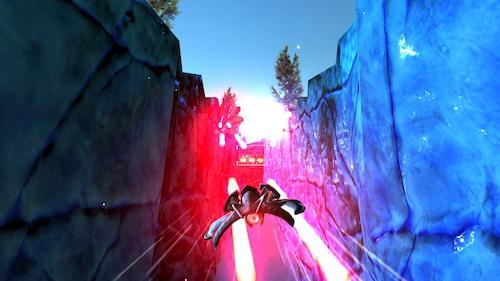 Corennity: Space Wars Ekran Görüntüleri - 7