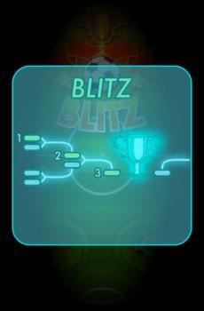 Cup Blitz Ekran Görüntüleri - 3