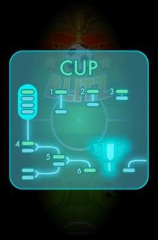 Cup Blitz Ekran Görüntüleri - 4