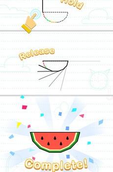 Draw In Ekran Görüntüleri - 2